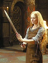 170px-Éowyn_with_sword